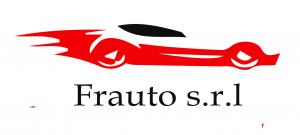 FRAUTO S.R.L